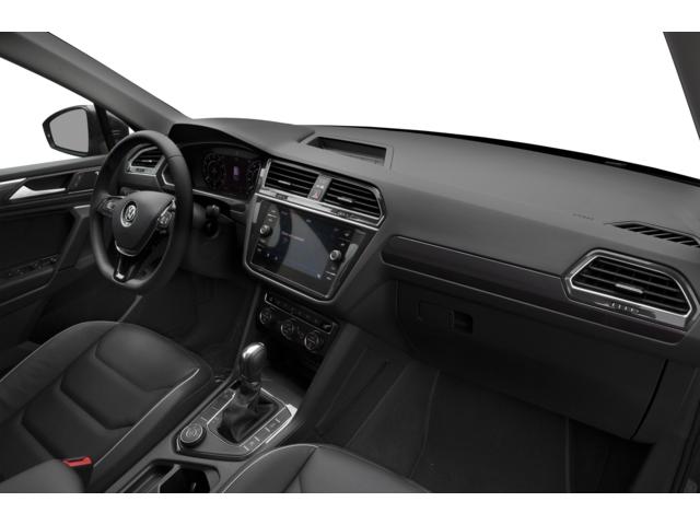 2019 Volkswagen Tiguan SEL Premium West Islip NY