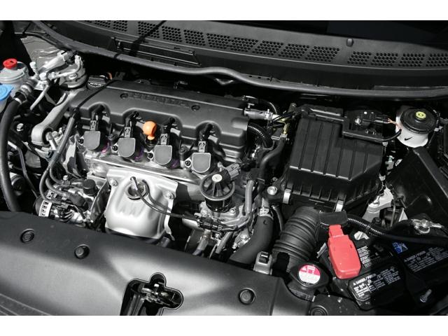 2006 Honda Civic EX Franklin WI