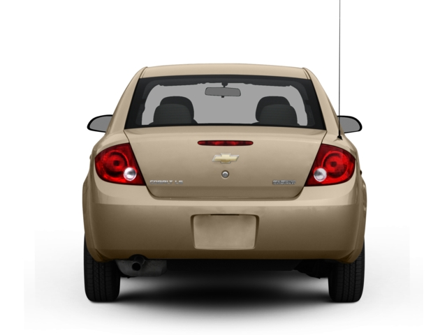 2008 Chevrolet Cobalt LT Franklin WI