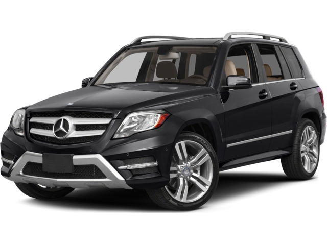 2014 mercedes benz g l k glk 350 morristown nj 16918283 for Mercedes benz morristown