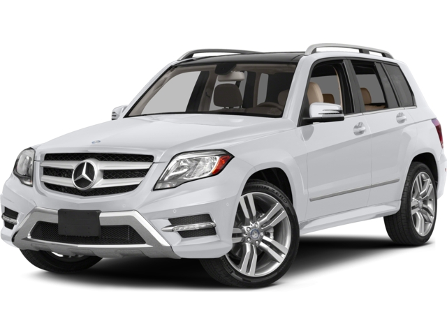 2015 mercedes benz glk glk 350 white plains ny 19401046 for Mercedes benz in white plains ny