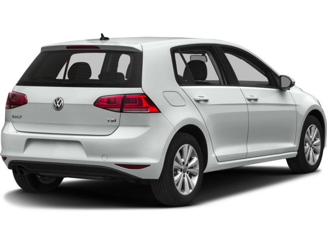 2017 Volkswagen Golf S Morris County NJ