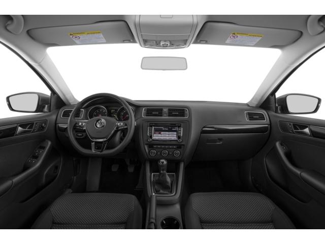 2017 Volkswagen Jetta 1.4T SE Morris County NJ