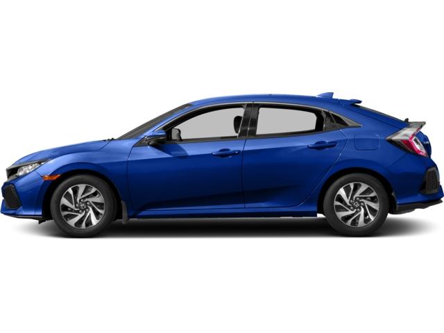 Direct Auto Used Car Sales Llc