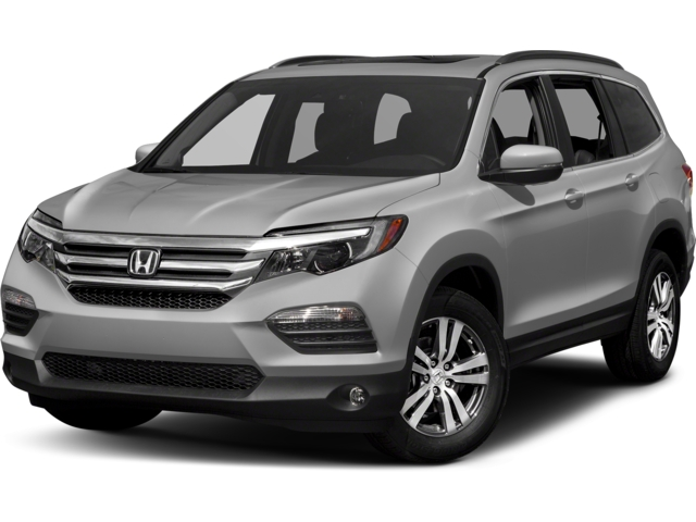 2017 honda pilot 4wd 4dr ex l w res winnipeg mb 18598866. Black Bedroom Furniture Sets. Home Design Ideas