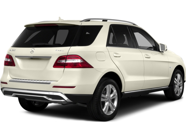 2015 mercedes benz m class ml 350 white plains ny 18445105. Cars Review. Best American Auto & Cars Review
