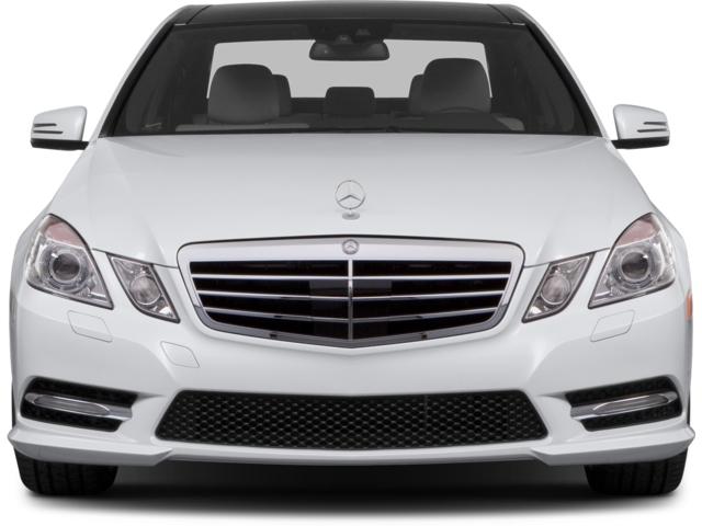 2013 mercedes benz e class e 350 white plains ny 17963447. Cars Review. Best American Auto & Cars Review