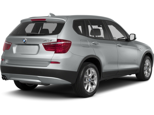 South motors auto service in miami fl for South motors bmw used cars