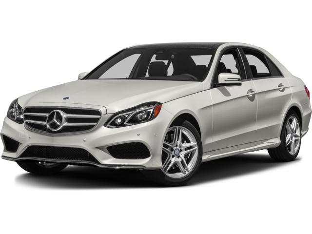 2015 mercedes benz e class e 350 new rochelle ny 19226963 for Mercedes benz new rochelle ny