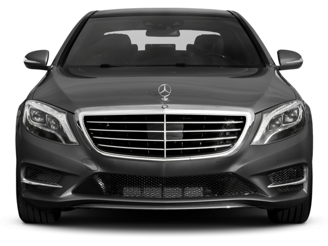 2017 mercedes benz s class s 550 white plains ny 18488826. Cars Review. Best American Auto & Cars Review