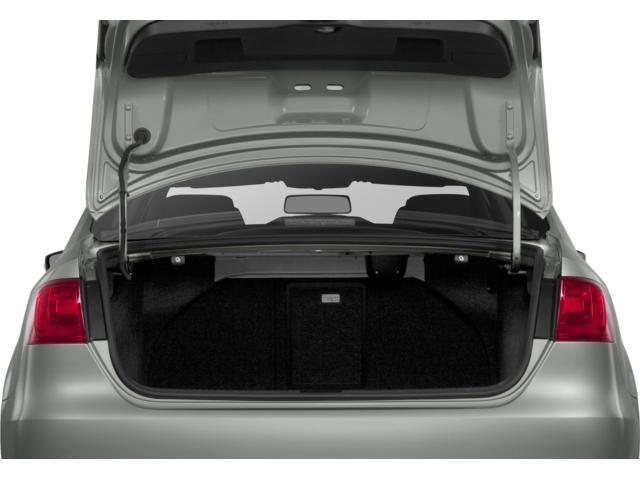 2014 Volkswagen Jetta 2.0L Franklin WI