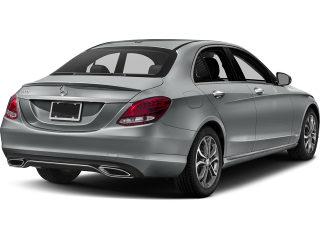 2015 mercedes benz c class c 300 new rochelle ny 19491266 for Mercedes benz new rochelle ny