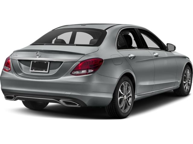 2017 mercedes benz c class c 300 montgomery al 17398683 for Mercedes benz montgomery al