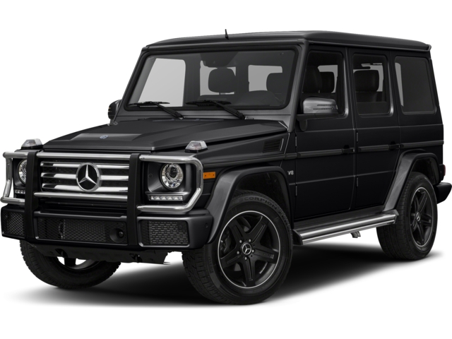 2017 mercedes benz g 550 suv white plains ny