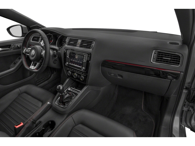 2017 Volkswagen Jetta GLI Morris County NJ