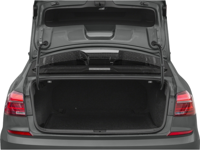 2017 Volkswagen Passat 1.8T S Morris County NJ