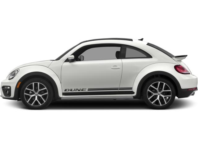 2017 volkswagen beetle 1 8t dune yorkville ny 16987808. Black Bedroom Furniture Sets. Home Design Ideas