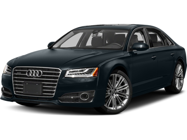 2017 audi a8 l 3 0t omaha ne 17834710. Black Bedroom Furniture Sets. Home Design Ideas