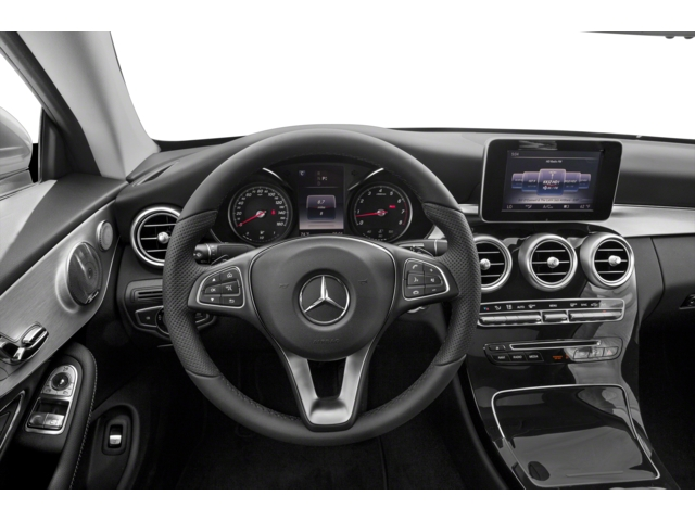 All dealers in morristown nj 07960 autotrader autos post for Mercedes benz morristown