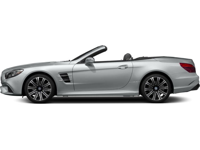 2017 mercedes benz sl 450 roadster new rochelle ny 14261747 for Mercedes benz new rochelle ny