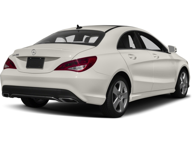 2017 mercedes benz cla cla 250 white plains ny 17400570 for Mercedes benz white plains service