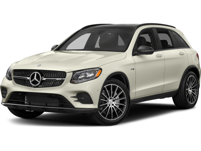 2017 mercedes benz glc 43 amg white plains ny 18488825 for Mercedes benz in white plains ny