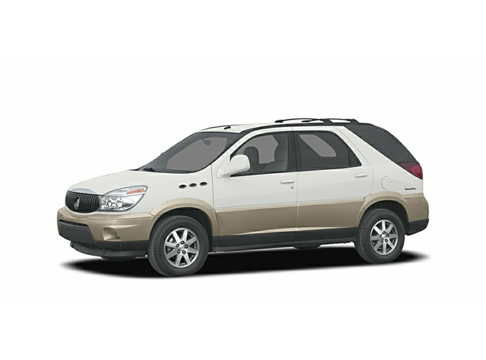 2004 Buick Rendezvous 4dr FWD Lake Elmo MN
