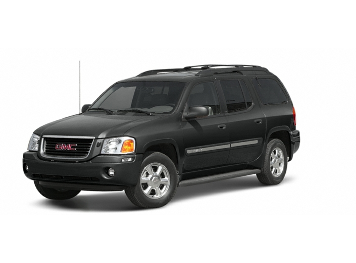2004 GMC Envoy XL 4dr 4WD Lake Elmo MN