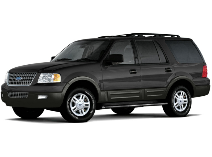 2005 Ford Expedition Eddie Bauer Bay Shore NY