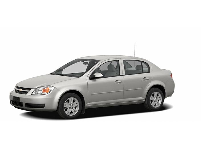 2007 Chevrolet Cobalt LS Bay Shore NY