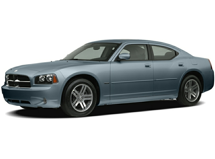 2007 Dodge Charger  Lincoln NE