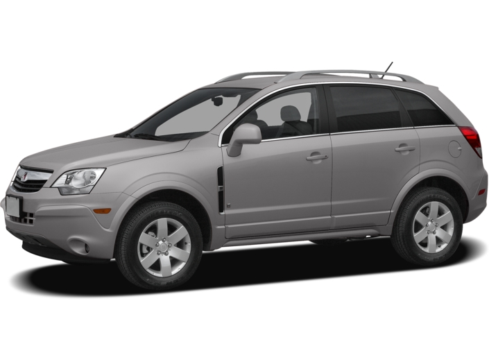 2008 Saturn VUE XE Franklin TN