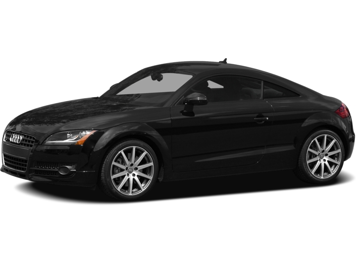 2009 Audi TT 3.2 Franklin TN