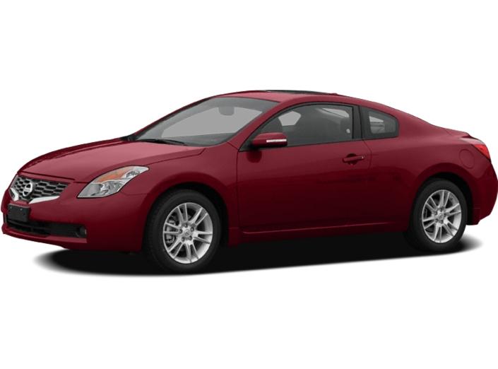 2009 Nissan Altima 2.5 S Bay Shore NY