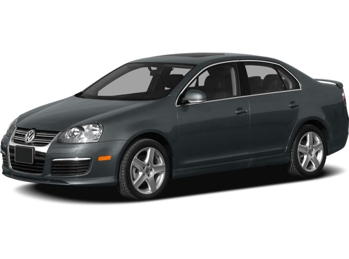 2009 Volkswagen Jetta SE Glendale CA