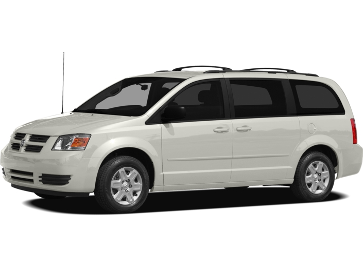 2010 Dodge Grand Caravan SE Bay Shore NY