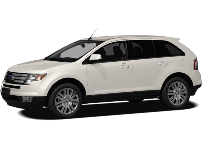 2010 Ford Edge SEL Bay Shore NY