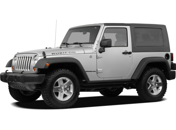 2010 Jeep Wrangler Sport Franklin TN