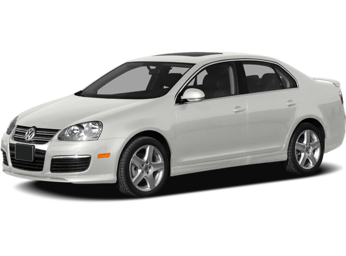 2010 Volkswagen Jetta  Stratford CT