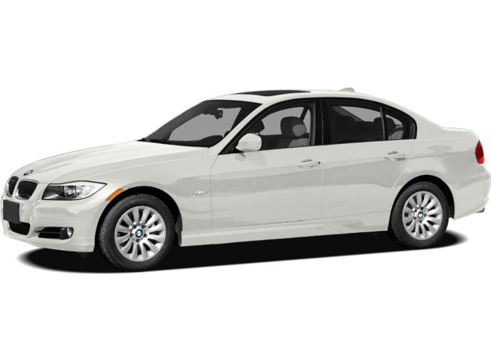 2011 BMW 3 Series 328i xDrive Gladstone OR