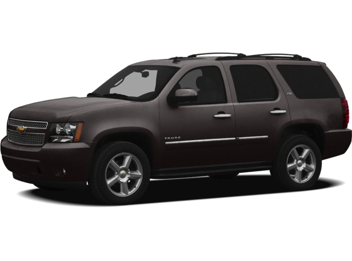 2010 Chevrolet Tahoe 4WD 4dr 1500 LT Lake Elmo MN