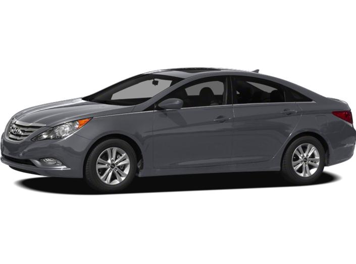 2011 Hyundai Sonata GLS Bay Shore NY