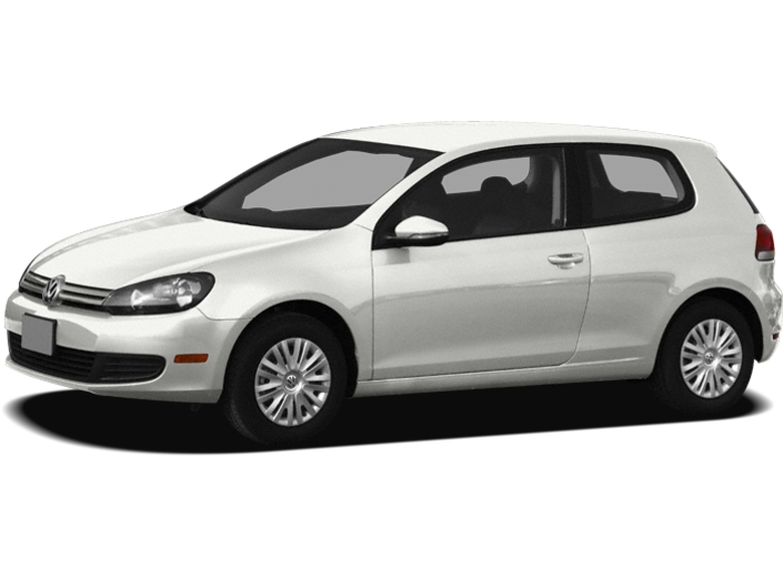2011 Volkswagen Golf TDI Spartanburg SC