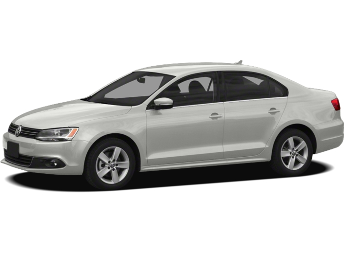 2011 Volkswagen Jetta TDI City of Industry CA