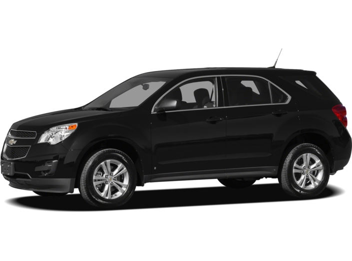 2012 Chevrolet Equinox LS Franklin TN