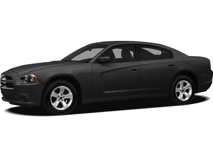 2012 Dodge Charger 4dr Sdn SXT RWD Lake Elmo MN