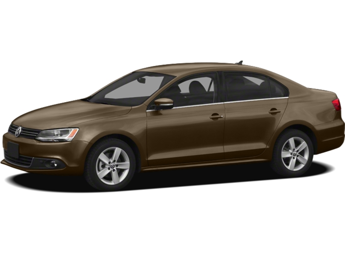 2012 Volkswagen Jetta 2.0L S Elgin IL