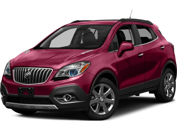 2013 Buick Encore Leather Franklin TN