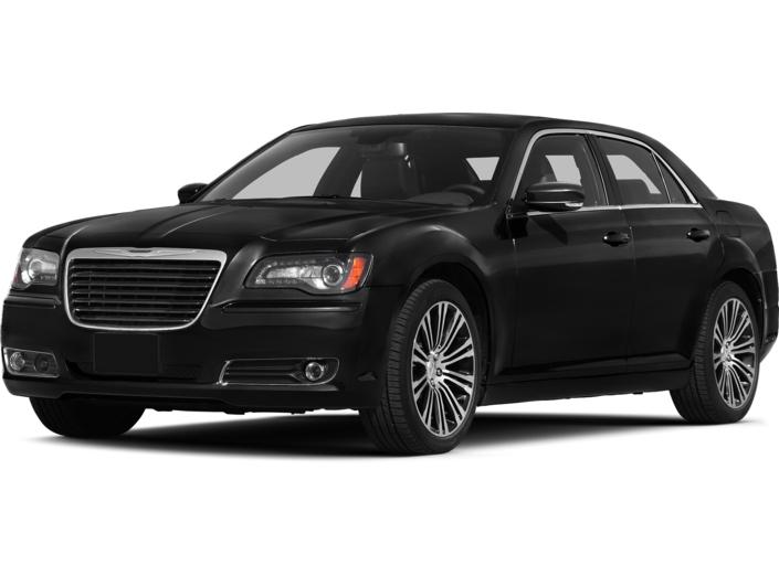 2013 Chrysler 300 4dr Sdn 300S AWD Lake Elmo MN