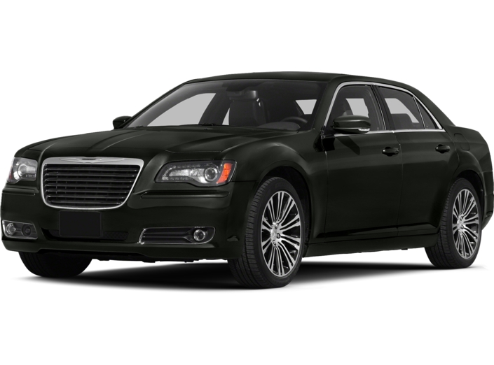 2013 Chrysler 300 S Bay Shore NY